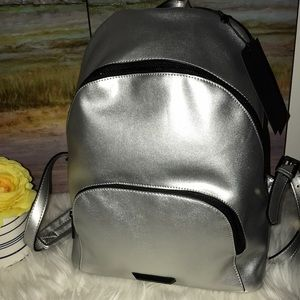 NWT Kendall + Kylie backpack